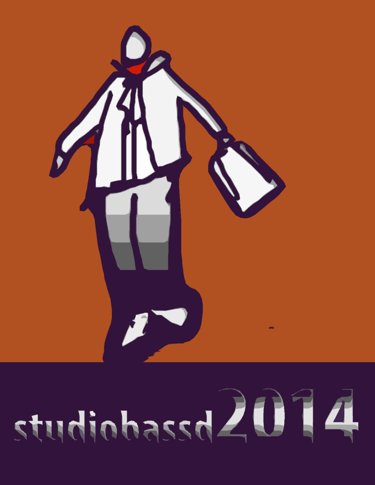 StudioBassD