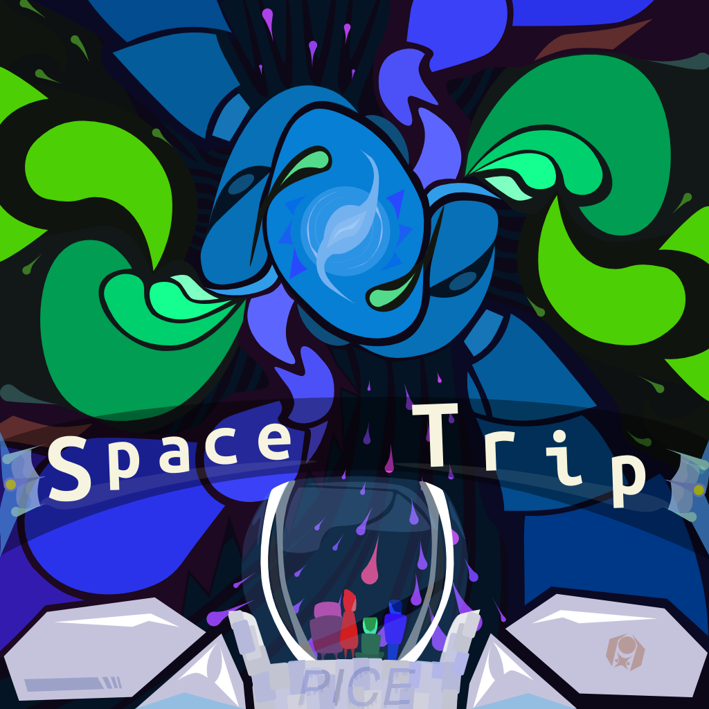 2527843_138929476433_SpaceTripalbumcover.png