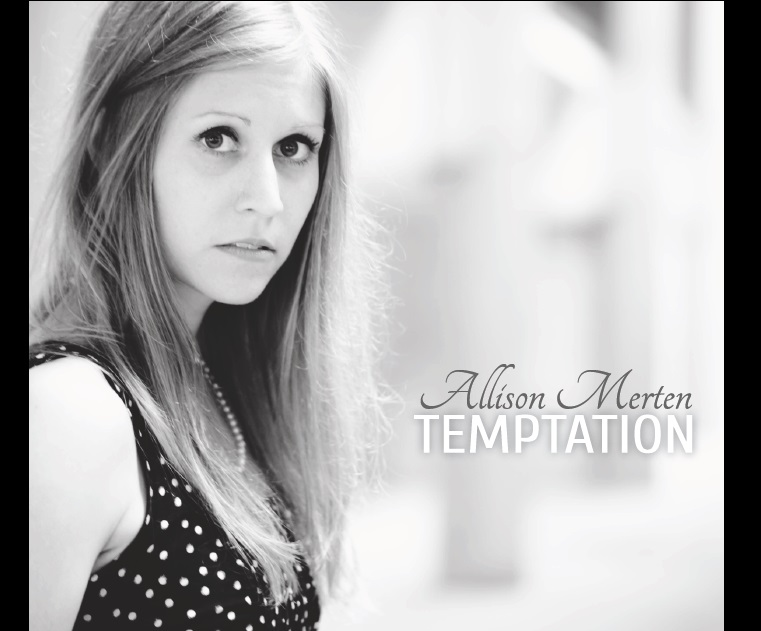 4146106_139068069932_allison-merten-temptation-cd-cover.jpg