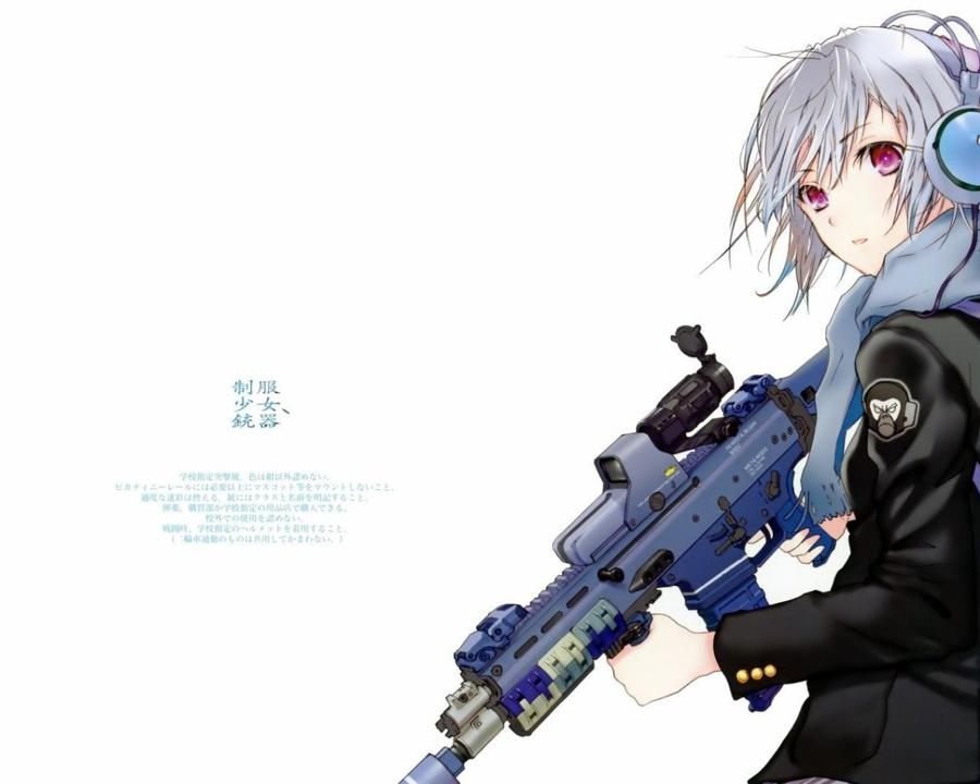 2690839_139071371132_anime-girl-headphones-machine-guns-girls-us-com-89432.jpg