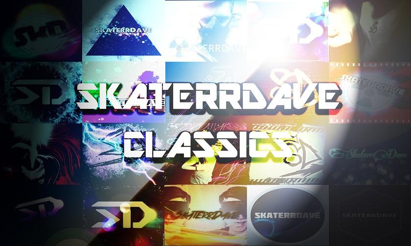 3662152_139103391152_SkaterrDaveClassics-1RESIZE.jpg
