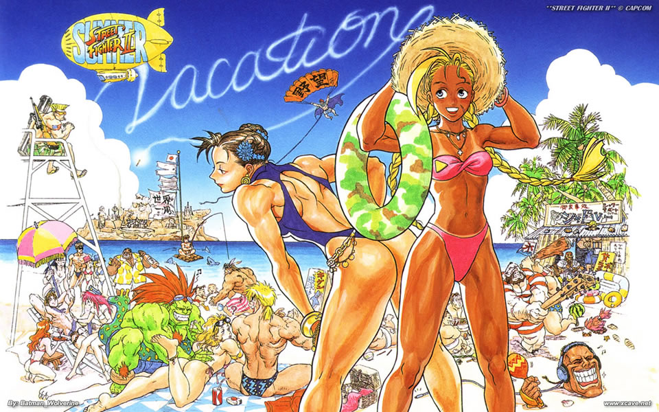 1488519_139123137471_Street_Fighter_II___Vacation_by_batwolverine.jpg