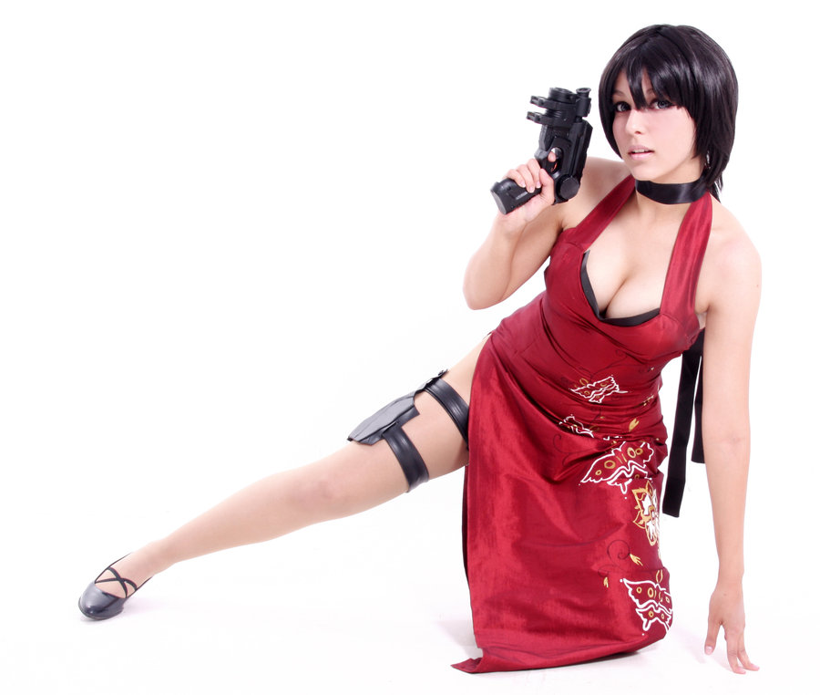 1488519_139163805421_ada_wong___cosplay_by_sweet_little_world-d5fhbl4.jpg