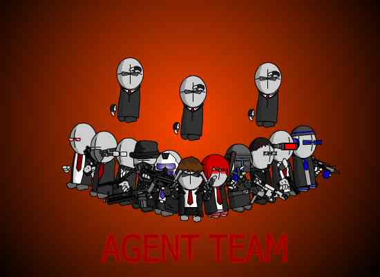 4603959_139136010271_AgentTeamPicture.jpg