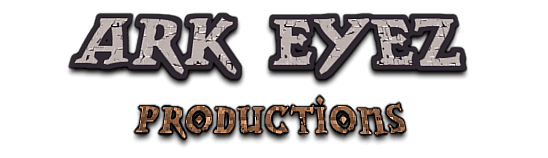 4946359_139652021031_ARK-EYEZ-PRODUCTIONS-2.png