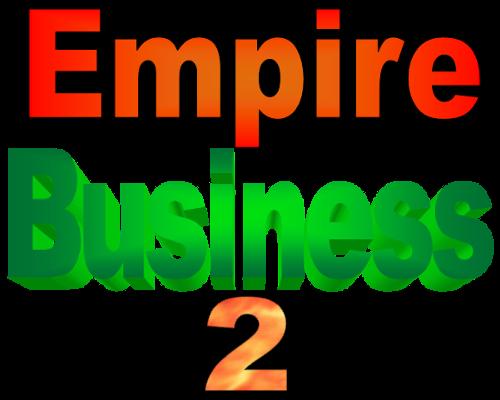 3288368_139376787533_logo.png