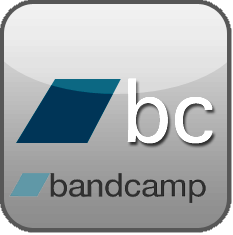 3880797_139423960983_bandcamp1.png