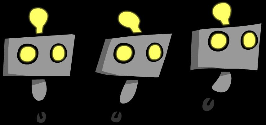 4520161_139432129291_littlerobot.png