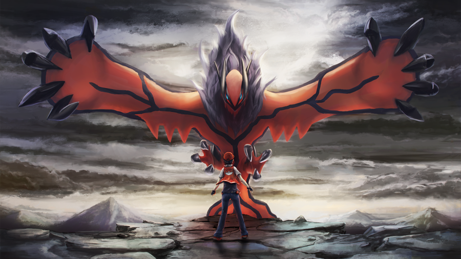 4417662_139501712021_rise_of_yveltal___red_fullhd_by_dekus-d6bbkxj.png
