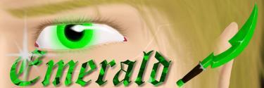 393421_139531343813_PictureList_LowRes.jpg
