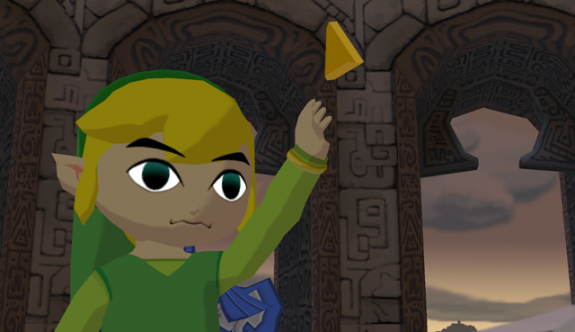 2771702_139536385151_Link-Triforce-of-Courage-575x332.png