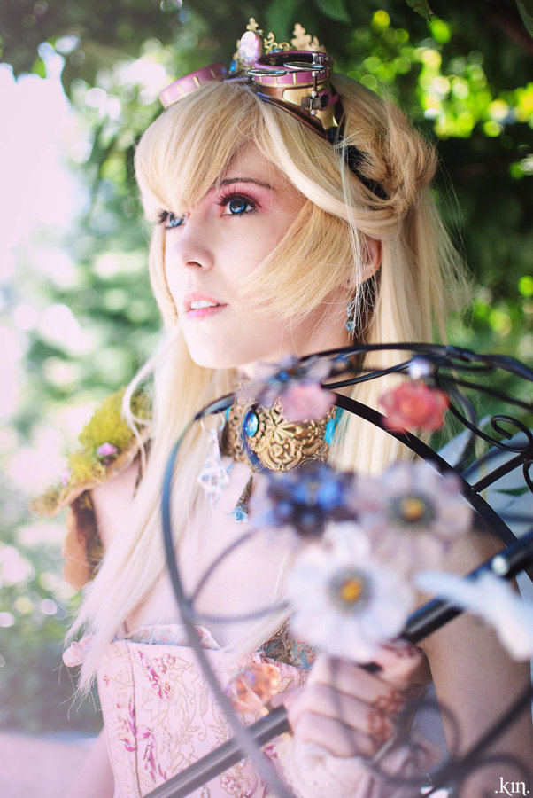 4975404_139616137952_steampunk_peach_by_smokypixel-d5fb5qu.jpg