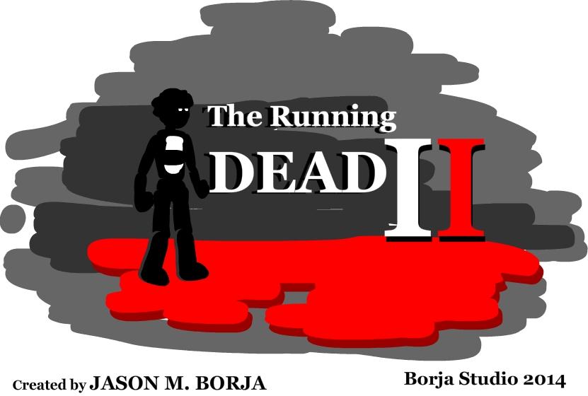 1948320_139634112192_running_dead_ii.jpg