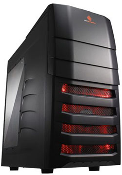 2547823_139657439731_Cooler-Master-CM-Storm-Enforcer-Mid-Tower-PC-Case-1.jpg