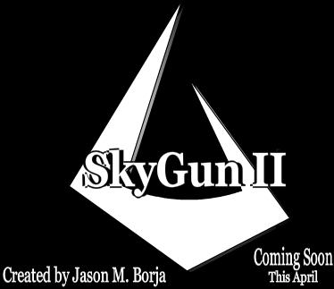 1948320_139661920823_SkyGun_logo.jpg