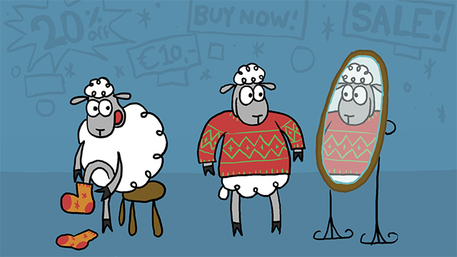 1442537_139716478352_sheepshop.jpg