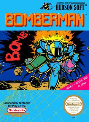 2641002_139765873733_BombermanCover.jpg