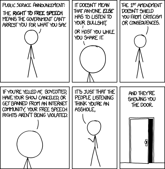 1005073_139780282731_free_speech.png