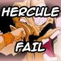 Hercule Fail