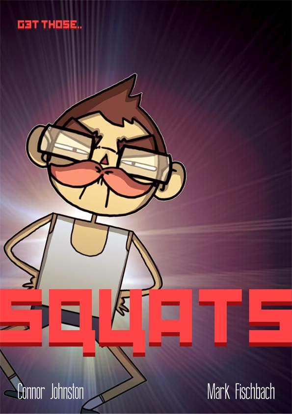 2972944_139786293782_squatsPosterLQ.jpg