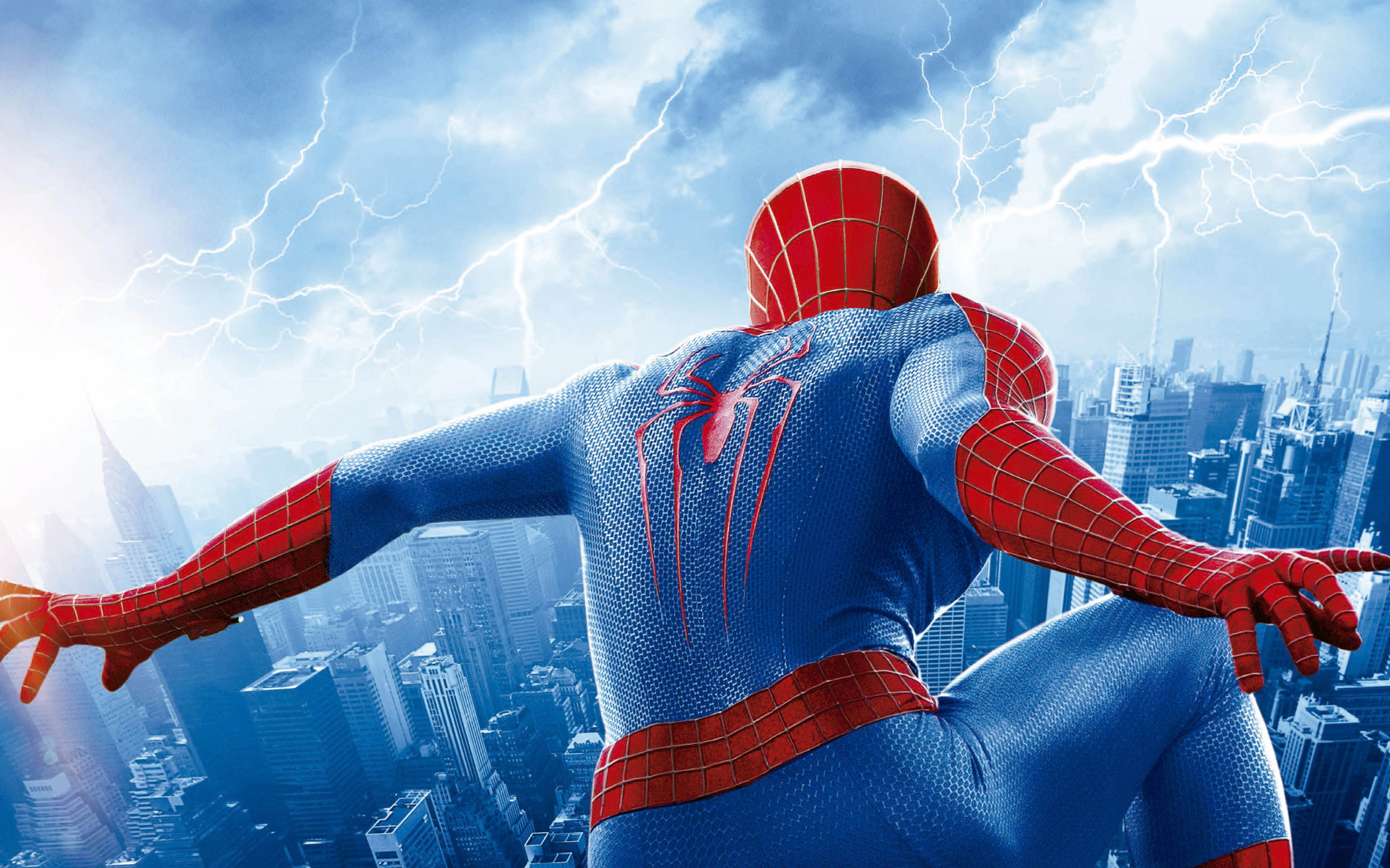 4404225_139788161522_the_amazing_spider_man_2-wide.jpg