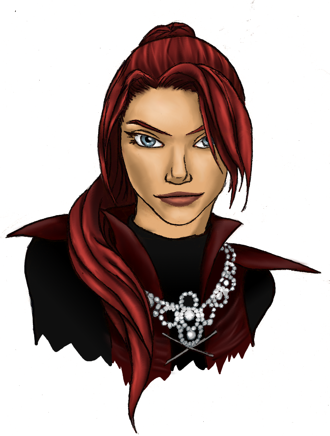 2026853_139832244213_christmas_raffle_1__ruby_by_obsidianpyre-d6woe04.png