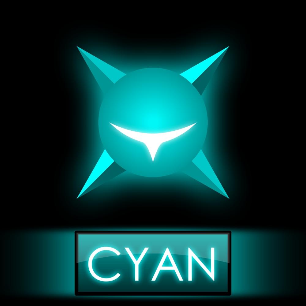 1817930_139873525831_CYAN.jpg