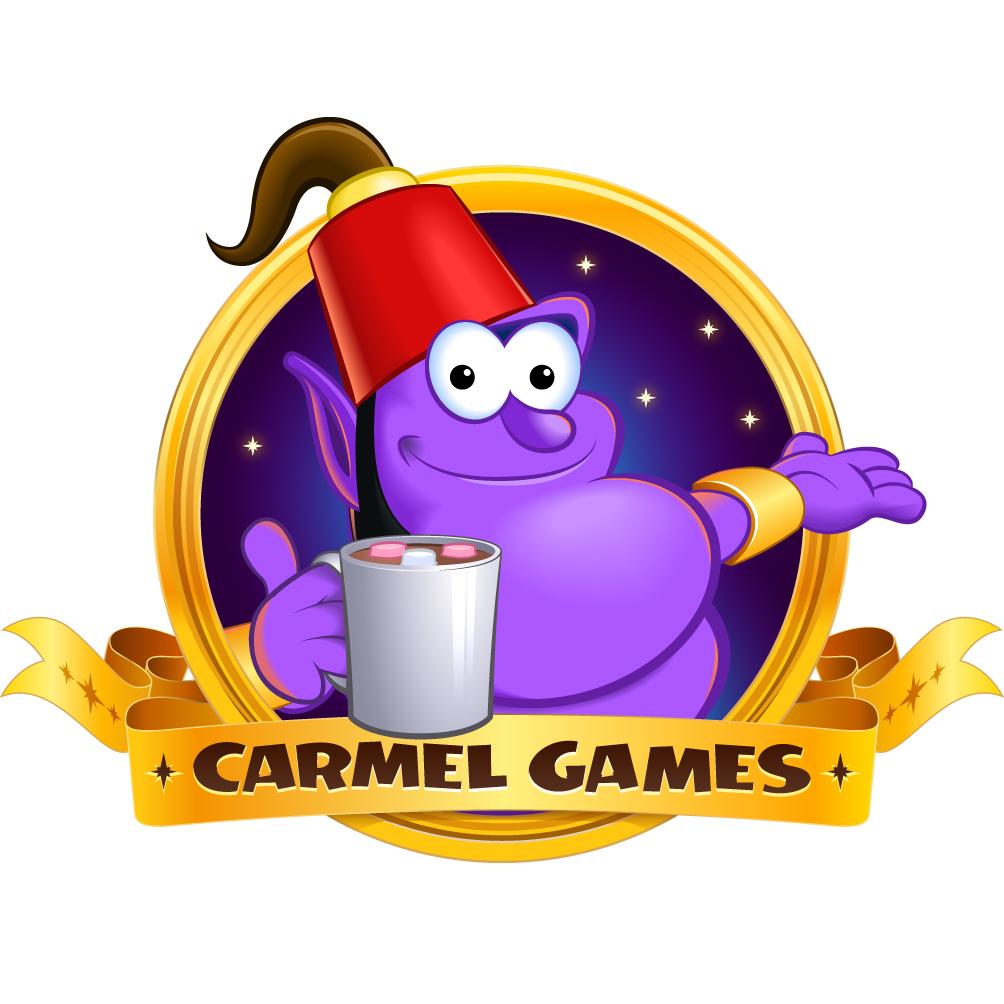 279804_139958017452_Carmel-contest.jpg