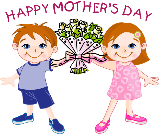 3113716_139973880261_Happy-Mothers-Day.png