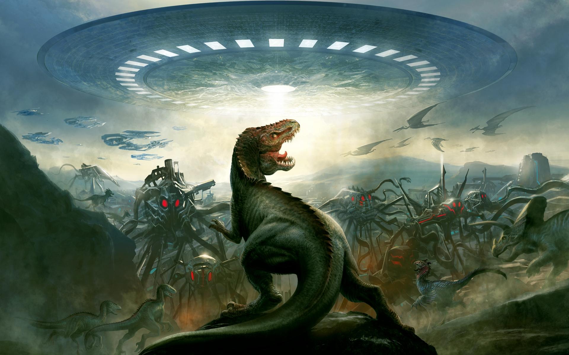 2837636_140096232412_alien-invasion-wallpaper-george-roush-roush-dinosaurs-.jpg