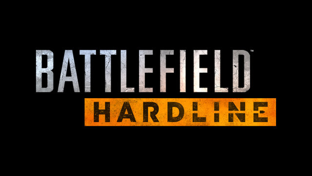 2690839_140126908613_battlefield-hardline-logo_720.0_cinema_640.0.jpg