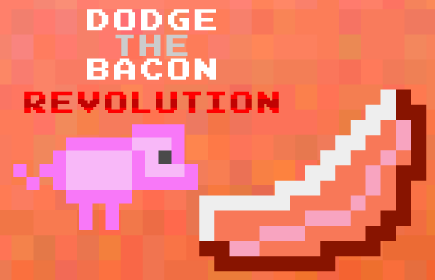 1871840_140258159591_bacon.png