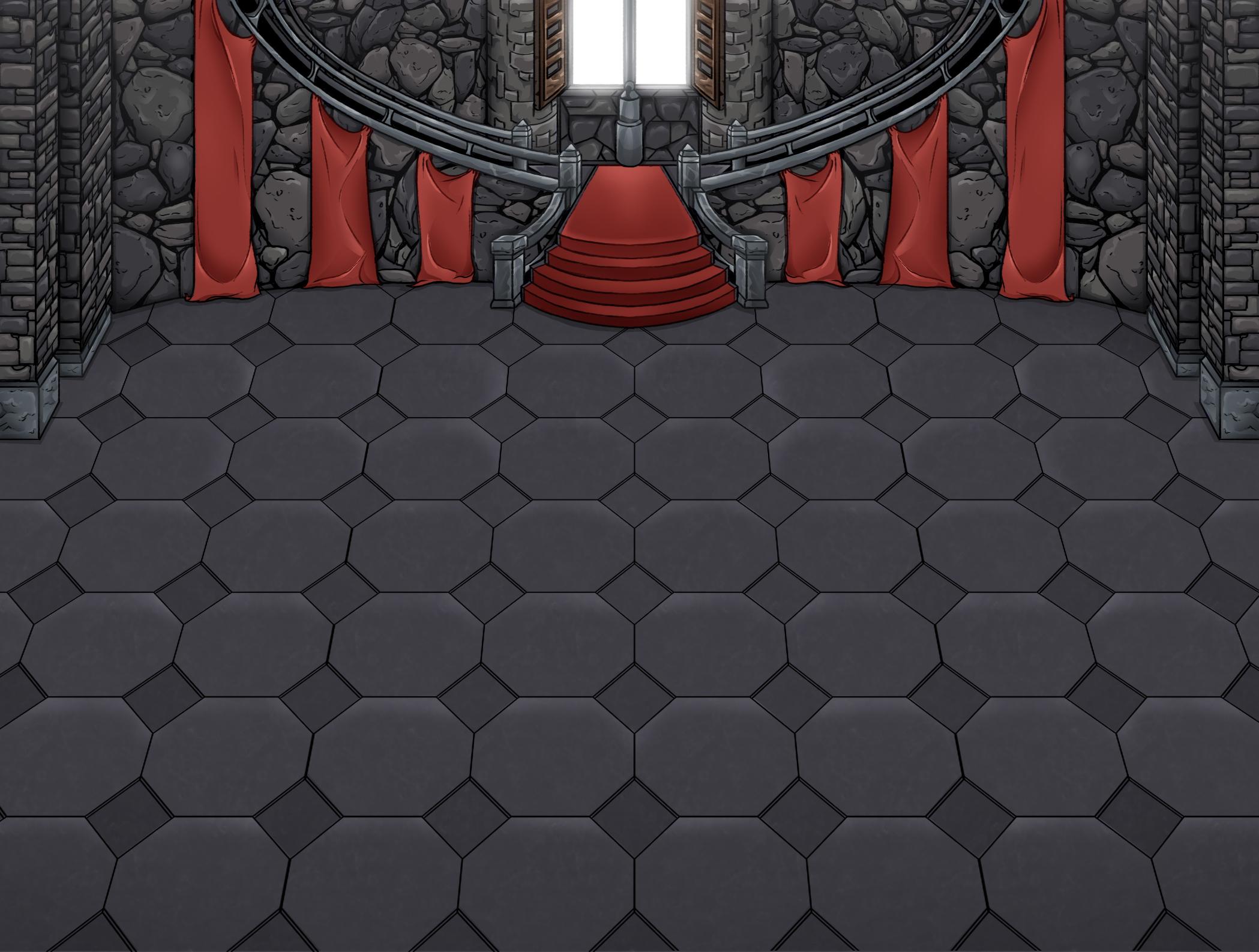 393421_140259355282_castle1_greathall_5_2.jpg