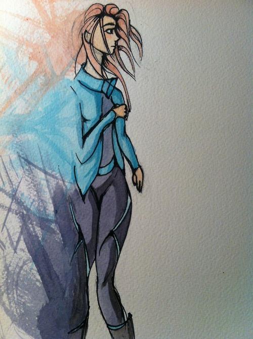 3735786_140365279252_painting1.jpg