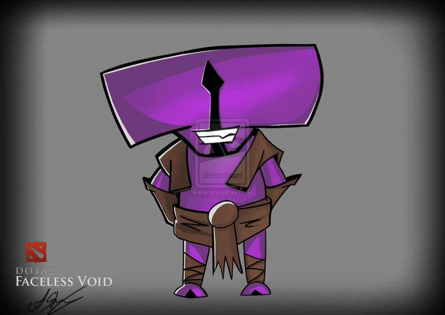 5006300_140412464053_dota2__cartoon_faceless_void_by_aleksakia-d7okx76.jpg