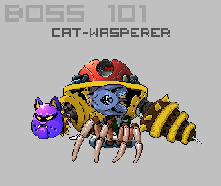 4813331_140417300432_Boss101_cat_wasperer.png