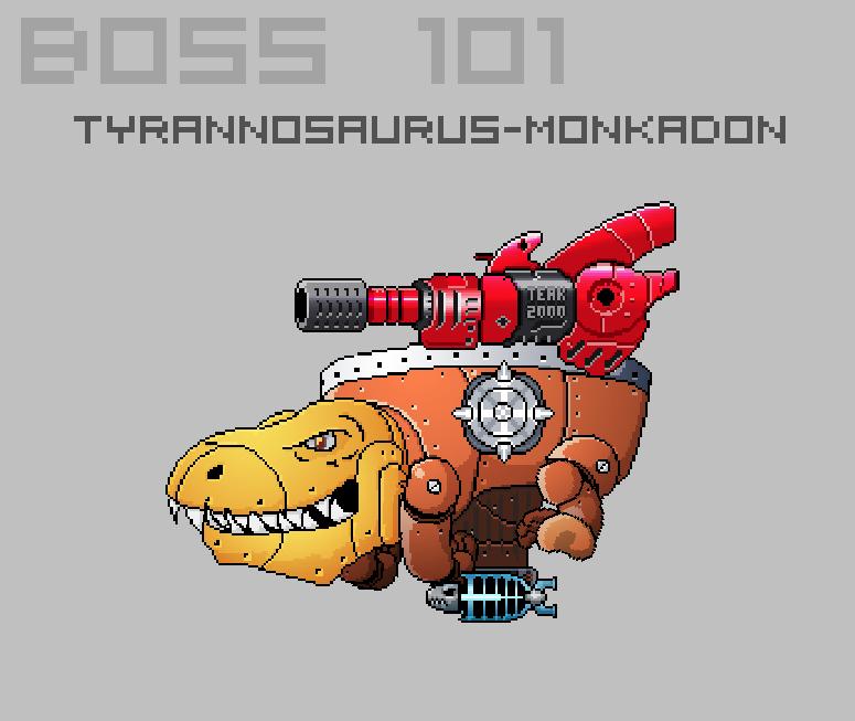 4813331_140417300282_Boss101_tyrannosaurus_monkadon.png