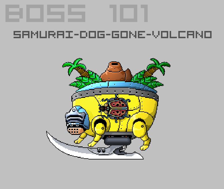 4813331_140417300333_Boss101_samurai_dog_gone_volcano.png