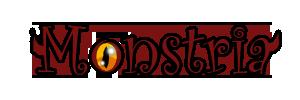 5090055_140430615662_shizarah_monstria-logo.png