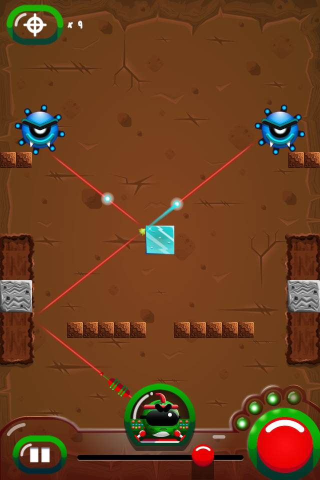1435275_140501955081_game3.jpg