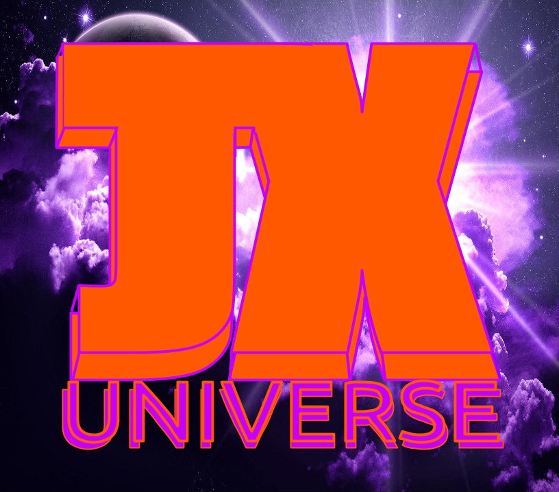 5102232_140539996621_JXUniverseSpaceLogoIcon.png
