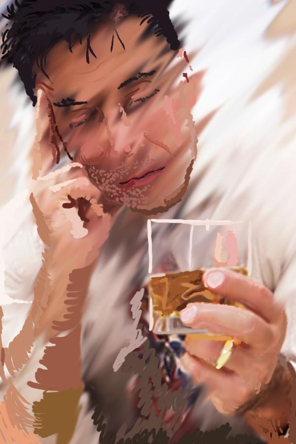 695600_140574939152_drunkboysimage.jpg