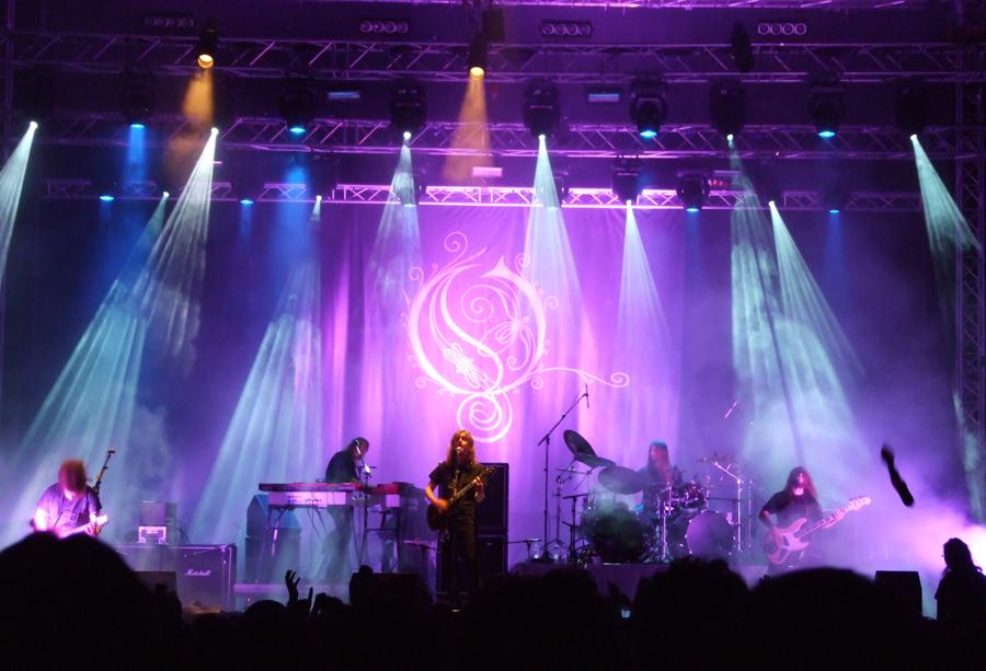 4472210_140589422453_Opeth_-_Kavarna_Rock_Fest_2011.jpg