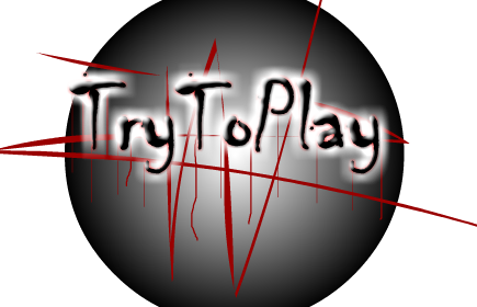 4531688_140593165523_TryToPlay.png