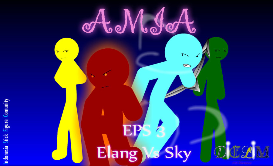 3933589_140605235062_amia_eps_3_promotion_poster_by_apielang-d7m7d1r.jpg