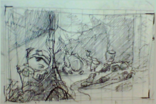 3995539_142888426693_sketch.png