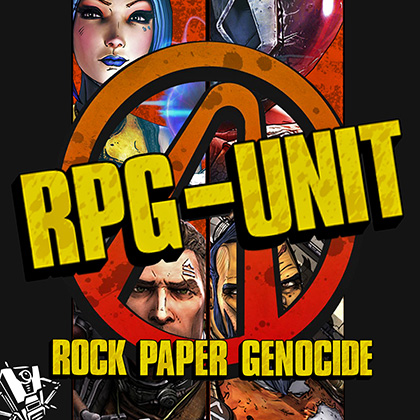 644541_140668668391_Rock-Paper-Genocide.jpg