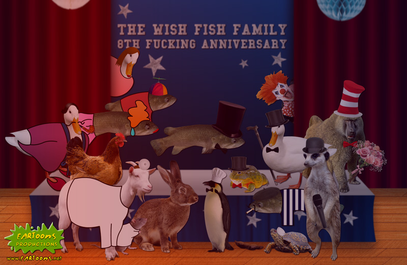 3635972_140710754032_TheWishFishFamily8thAnniversary.jpg