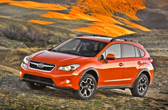 4472210_140772770992_the-2013-subaru-xv-crosstrek_100386148_m.jpg