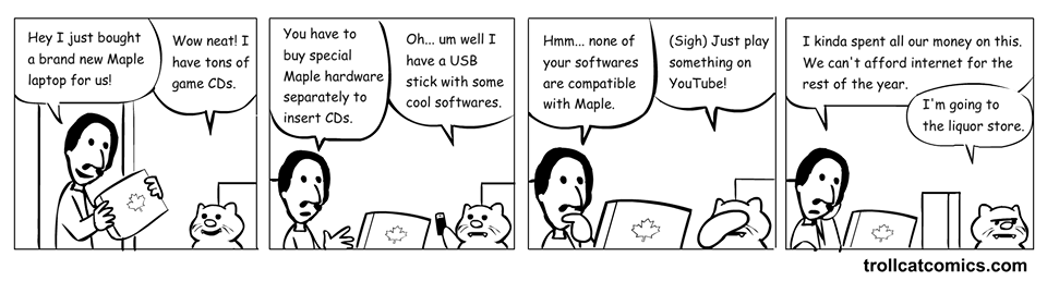 1418706_140786193783_maple-laptop.png